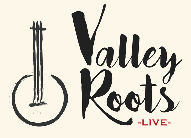 Valley Roots Live